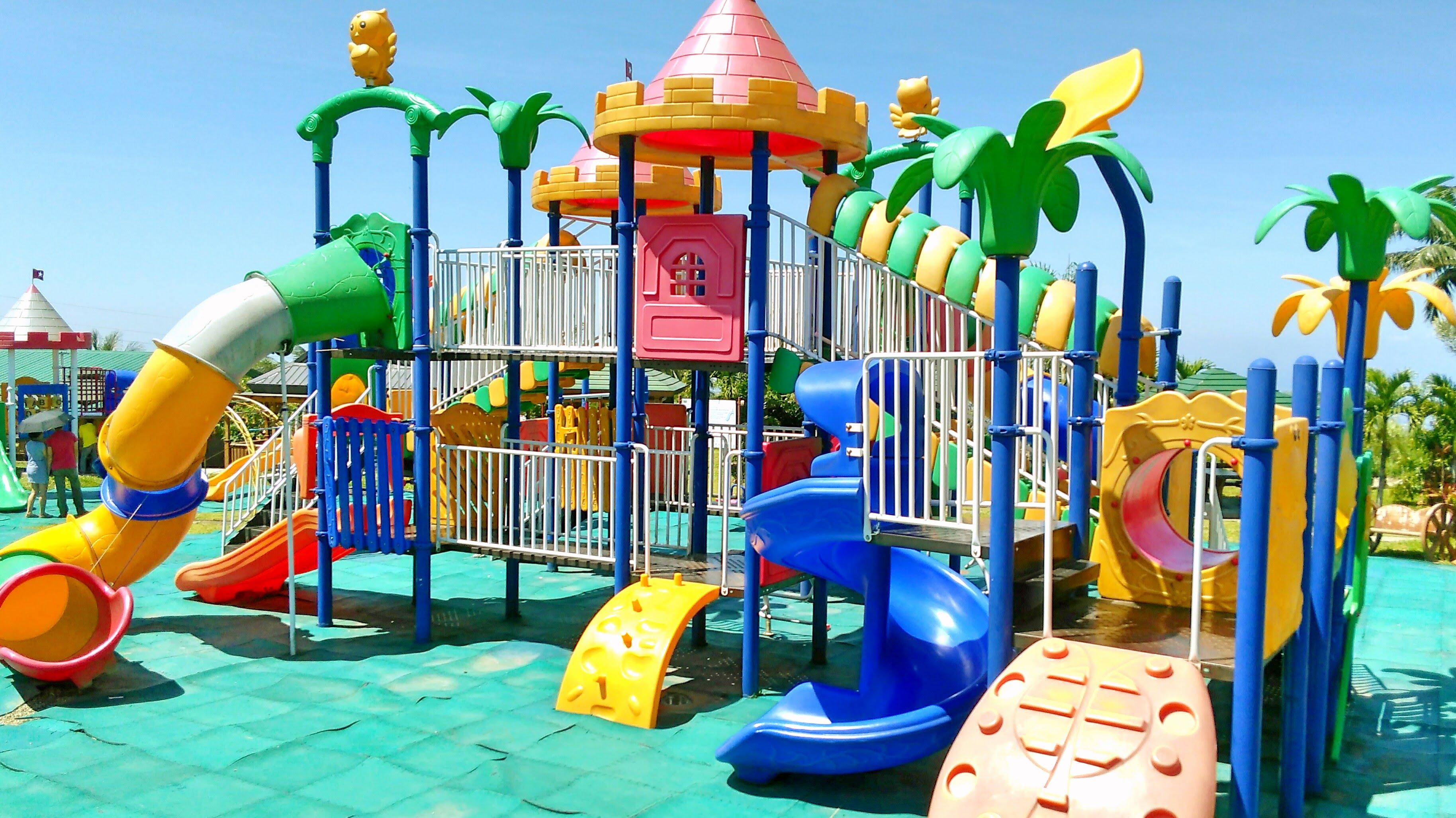 Resultado de imagem para playground