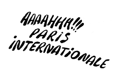 Paris Internationale
