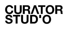 CURATOR STUDIO PRO art gallery software